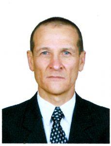 Поселковый Совет депутатов